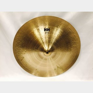 SABIAN HH-18C / HH CHINESE【中古】