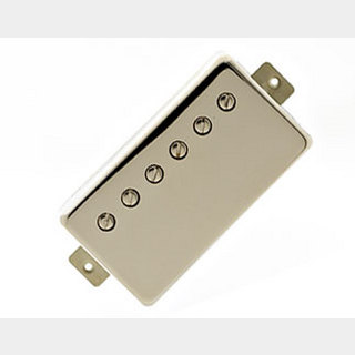 LOLLAR PICKUPS Imperial® Standard Humbucker Pickup/Neck/Nickel/1-Conductor