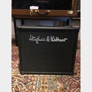 Hughes&Kettner Edition Blue 15DFX