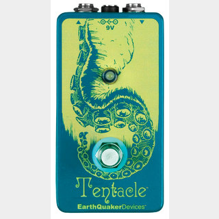 Earth Quaker Devices Tentacle