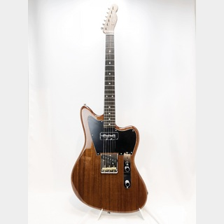Fender 【BLACK FRIDAY SALE】Mahogany offset Tele