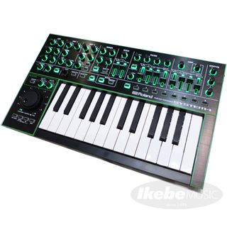Roland AIRA by Roland SYSTEM-1【中古品・アナログモデリングシンセ】