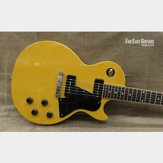 Gibson Les Paul Special 2014 Model
