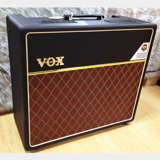 VOX  AC15HW1G12C Warehouse Limited Edition【展示入替特価】【限定モデル】