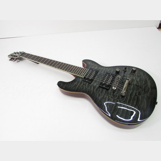 FERNANDES FERNANDES DRAGON FLY