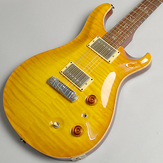 Paul Reed Smith(PRS) McCARTYII McCarty Sunburst