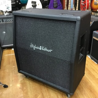 Hughes&Kettner CC412 A30