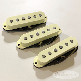 LINDY FRALIN Blues Special Strat Set 【安心の正規輸入品】