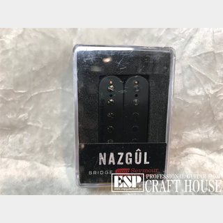 Seymour Duncan Nazgûl-6 (for bridge) 【6弦ブリッジ用】