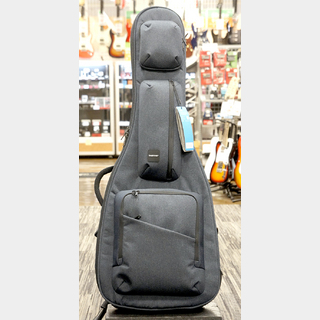 BasinerACME -ELECTRIC GUITAR BAG/Ocean Blue