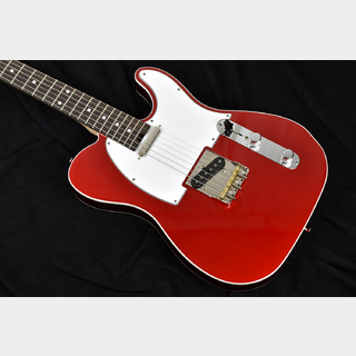 Addictone TL Model JP Series Candy Apple Red