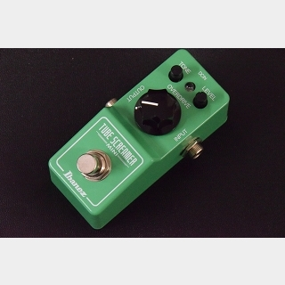 Ibanez TS MINI TUBE SCREAMER MINI 【MC津田沼店】