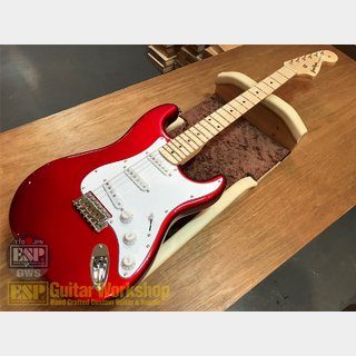 GrassRoots G-SE-58M/SC【Candy Apple Red】
