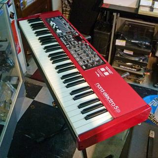 Nord NORD ELECTRO 5D 61