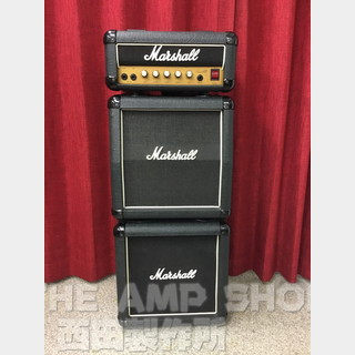 Marshall Lead 12 Micro Stack 3005