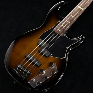 YAMAHA BB734A Dark Coffee Sunburst  BROAD BASS【御茶ノ水ROCKSIDE】