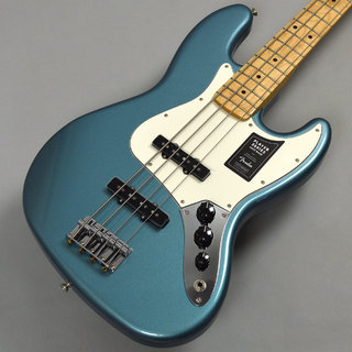 Fender PLAYER JAZZ BASS TPL