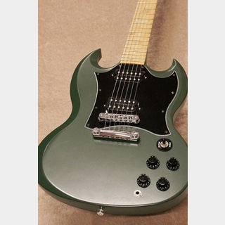 Gibson SG Raw Power 2009年製 USED【名古屋店】