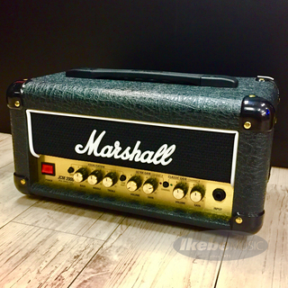 Marshall DSL-1H/USED 【委託品】