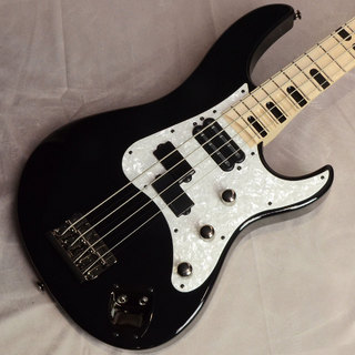 YAMAHA Billy Sheehan Signature ATTITUDE LIMITED 3 Black 【横浜店】