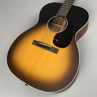 Martin 000-17E Whiskey Sunset