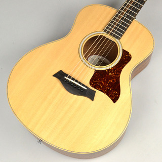 Taylor GS Mini Rosewood