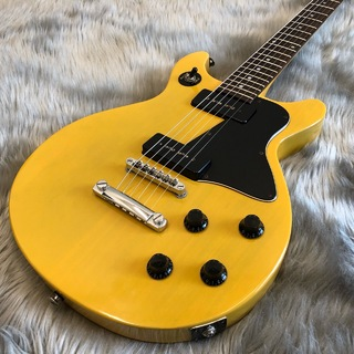 Epiphone (エピフォン)LesPaul Special DC/中古【USED】