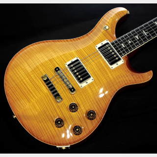 Paul Reed Smith(PRS) McCarty 594 10Top / McCarty Sunburst 【チョイキズ特価品!!】