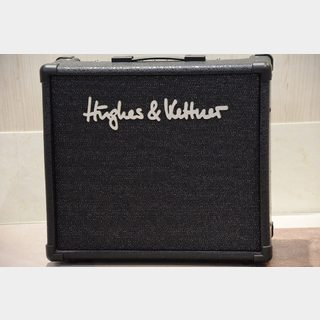 Hughes&Kettner Edition Blue 15DFX 【MC津田沼店】
