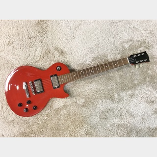 Gibson The Paul SL Red 【中古品】