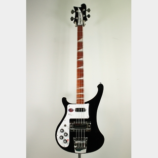 Rickenbacker 4003 LH Left Hand (USED) / Jetglo
