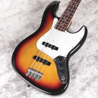 Fender Japan JB-45 / 3-Tone Sunburst 【S/N Q033532】【御茶ノ水本店】