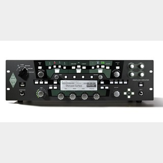 Kemper PROFILER POWER RACK 【梅田店】