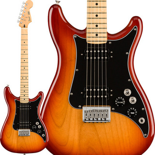 Fender Player Lead III (Sienna Sunburst/Maple)【2月下旬以降順次入荷予定】