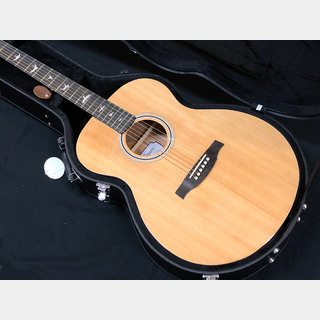Paul Reed Smith(PRS) SE ACOUSTIC TX20E【アウトレット特価】