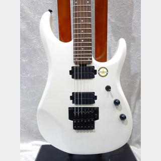 Sterling by MUSIC MAN JP160 Pearl White【決算セール2020!】