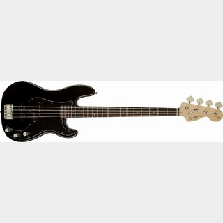 Squier by Fender  Affinity Series Precision Bass -Black -【送料無料】【初心者オススメ】