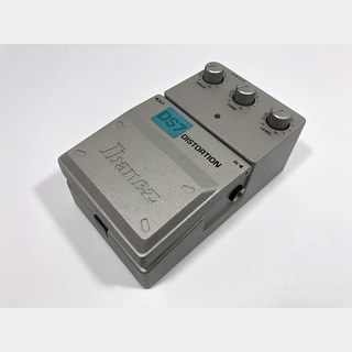 Ibanez DS7 Distortion