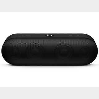 Beats by Dr. Dre Beats Pill+ ML4M2PA/A
