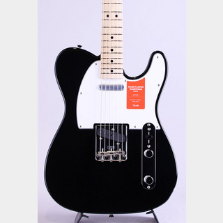 Fender Made In Japan Traditional 70s Telecaster