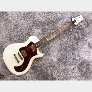 Paul Reed Smith(PRS) SE Starla Stoptail Antique White w/Tortoise Shell Pickguard 【アウトレット特価】【2019年製】