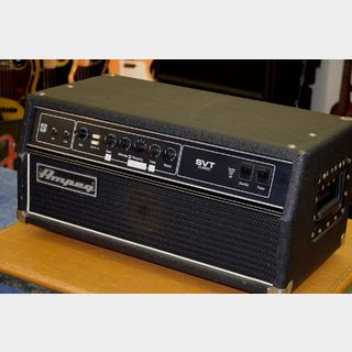 Ampeg SVT-CL 【USED】