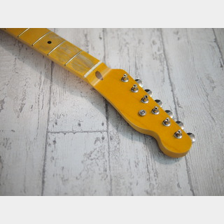 ALLPARTSMaple One Piece Relic Telecaster Neck
