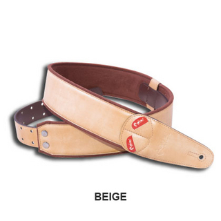 Righton! STRAPS CHARM BEIGE