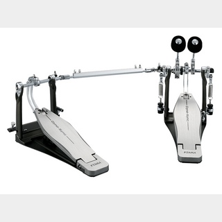 Tama HPDS1TW / Dyna-Sync Drum Pedal【決算セール! / 数量限定タイムセール!3月1日18:00マデ!】