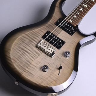 Paul Reed Smith(PRS) S2 Custom24 GB