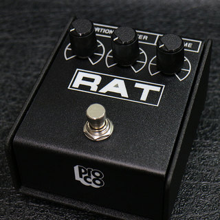 Pro Co RAT2 Slant Body 【新宿店】