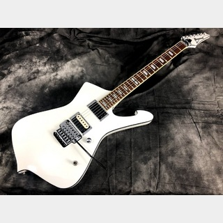 Ibanez STM-1WH