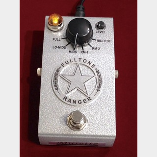 Fulltone Custom Shop RANGER 【送料無料】