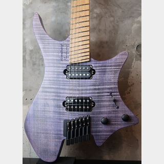 strandberg Boden Original 6 / Purple